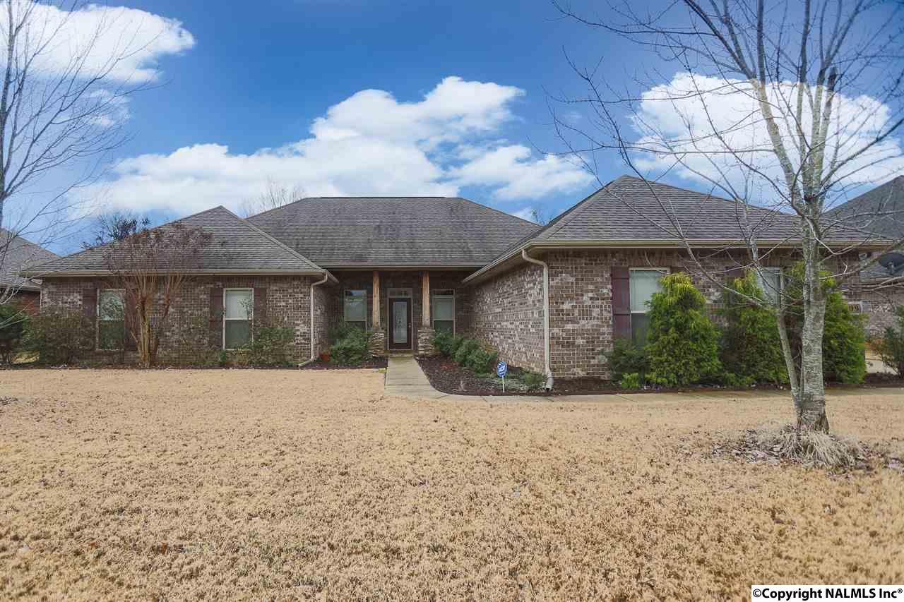 109 HARDIN OAK DRIVE, MADISON, AL 35756