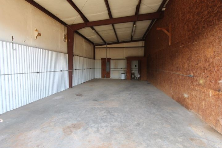 SAND VALLEY ROAD NW, FORT PAYNE, AL 35967