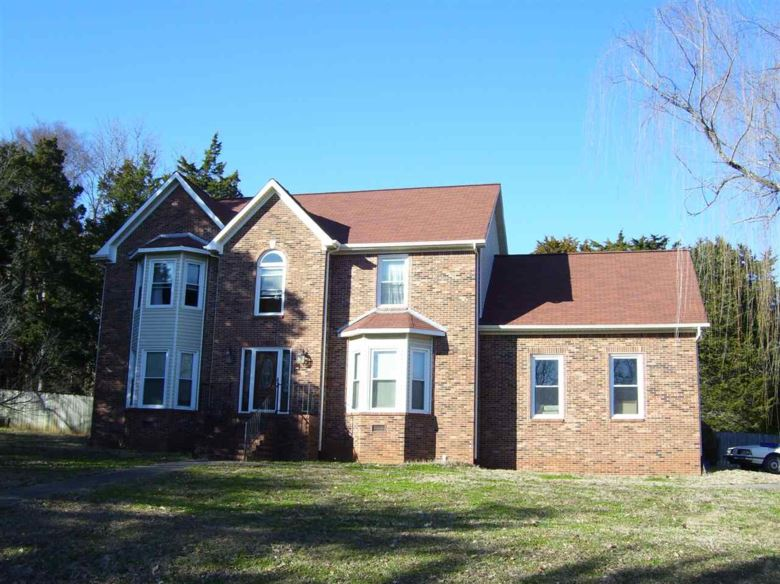 117 DEER RUN LANE, HARVEST, AL 35749