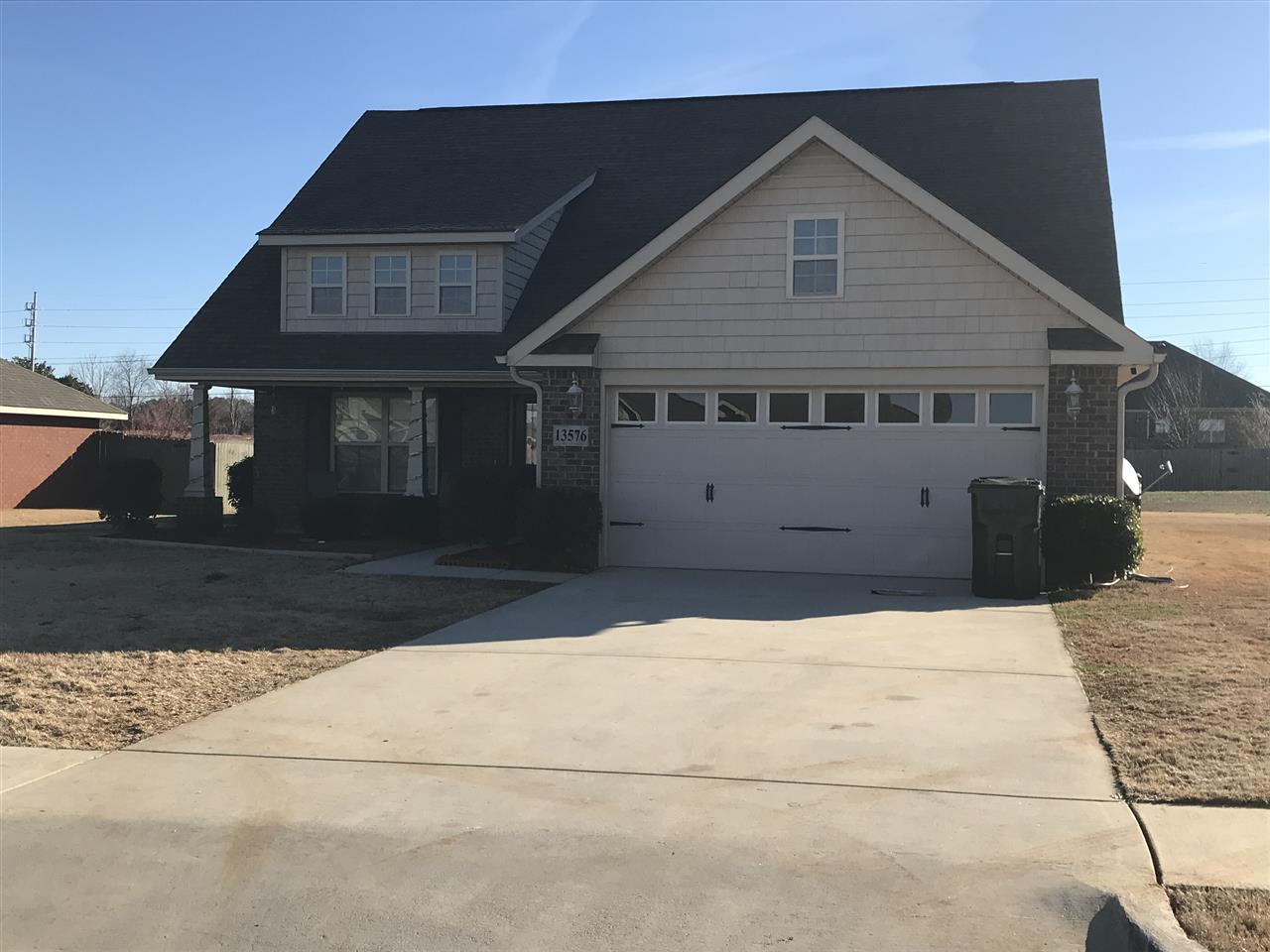 13576 RISING RUN CIRCLE, ATHENS, AL 35613