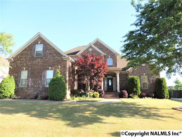 155 ARBORWOOD DRIVE, MADISON, AL 35756