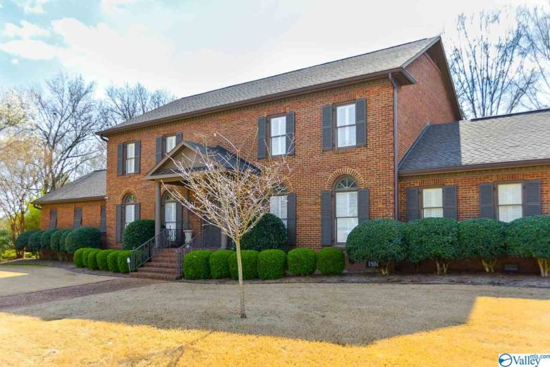 2115 STRATFORD PLACE, DECATUR, AL 35601