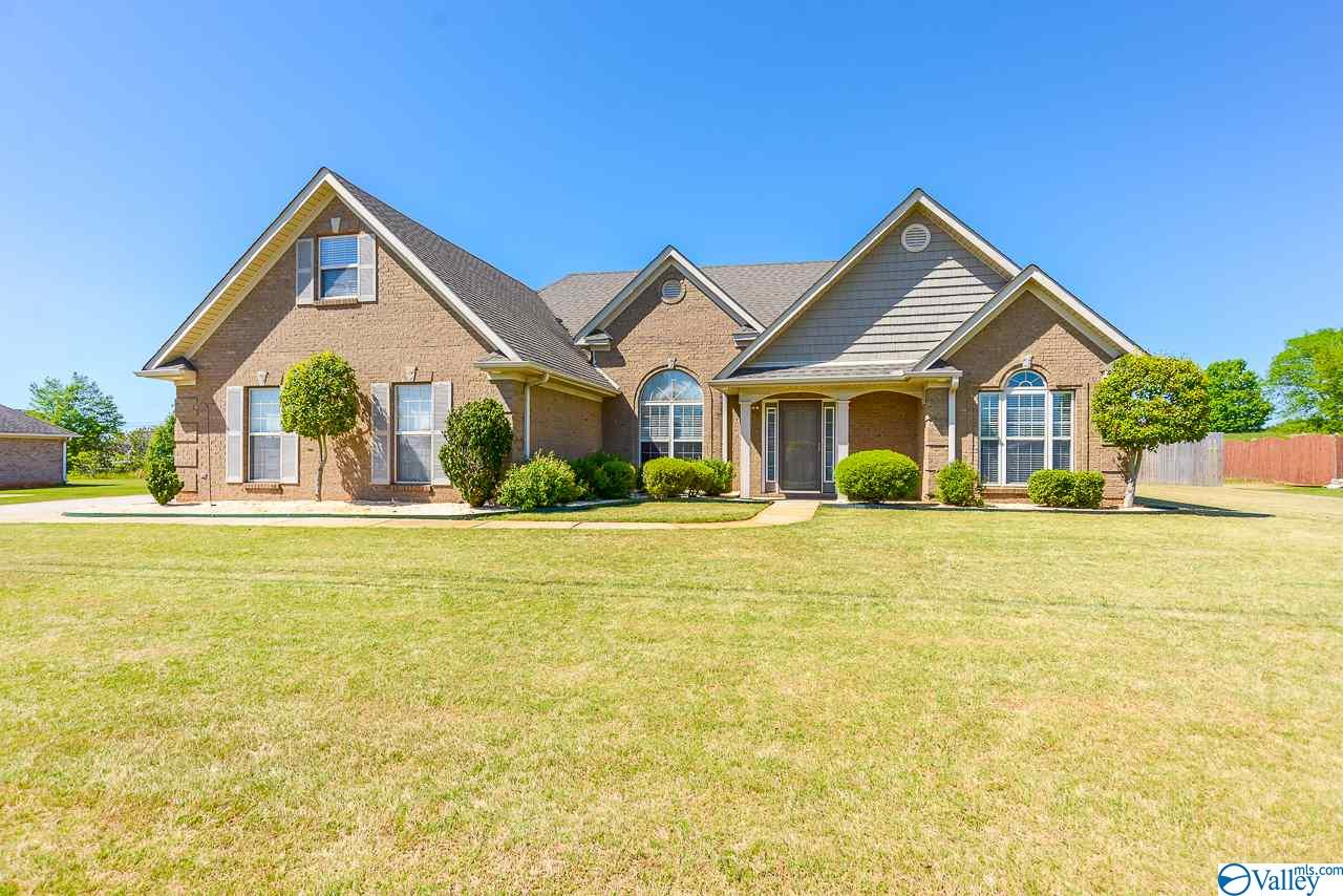 24801 MAHALO CIRCLE, MADISON, AL 35756