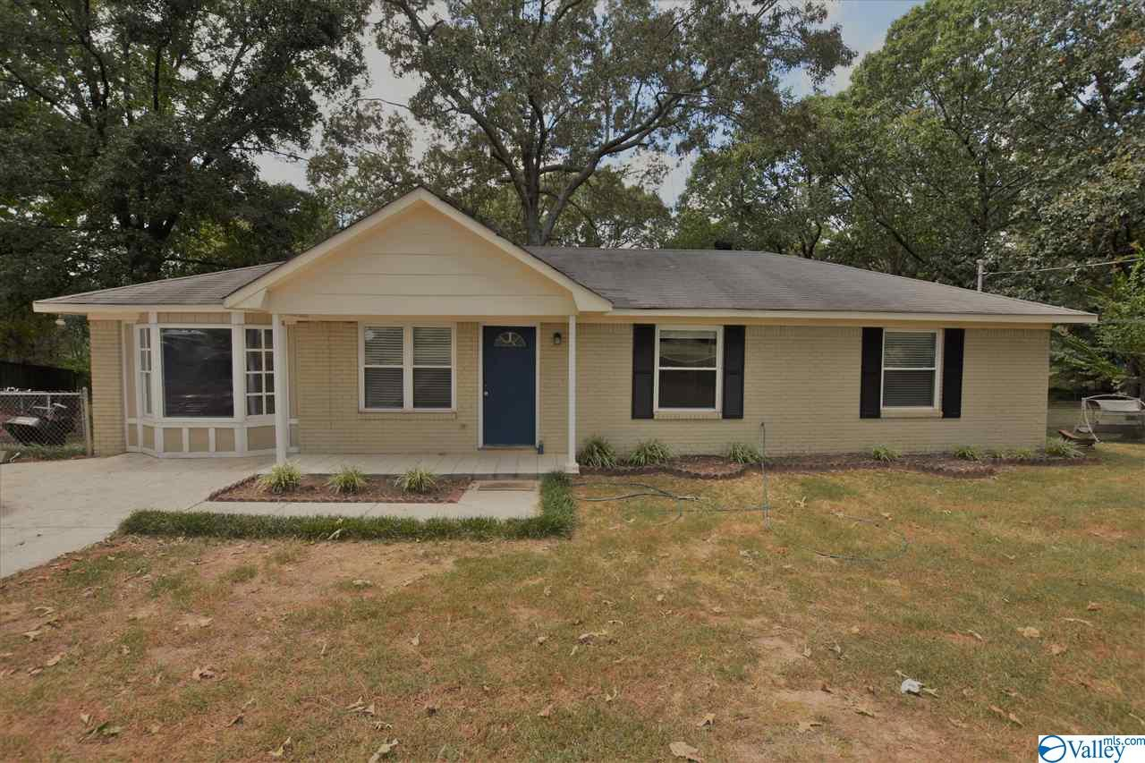 910 BROWNSFERRY ROAD, MADISON, AL 35758