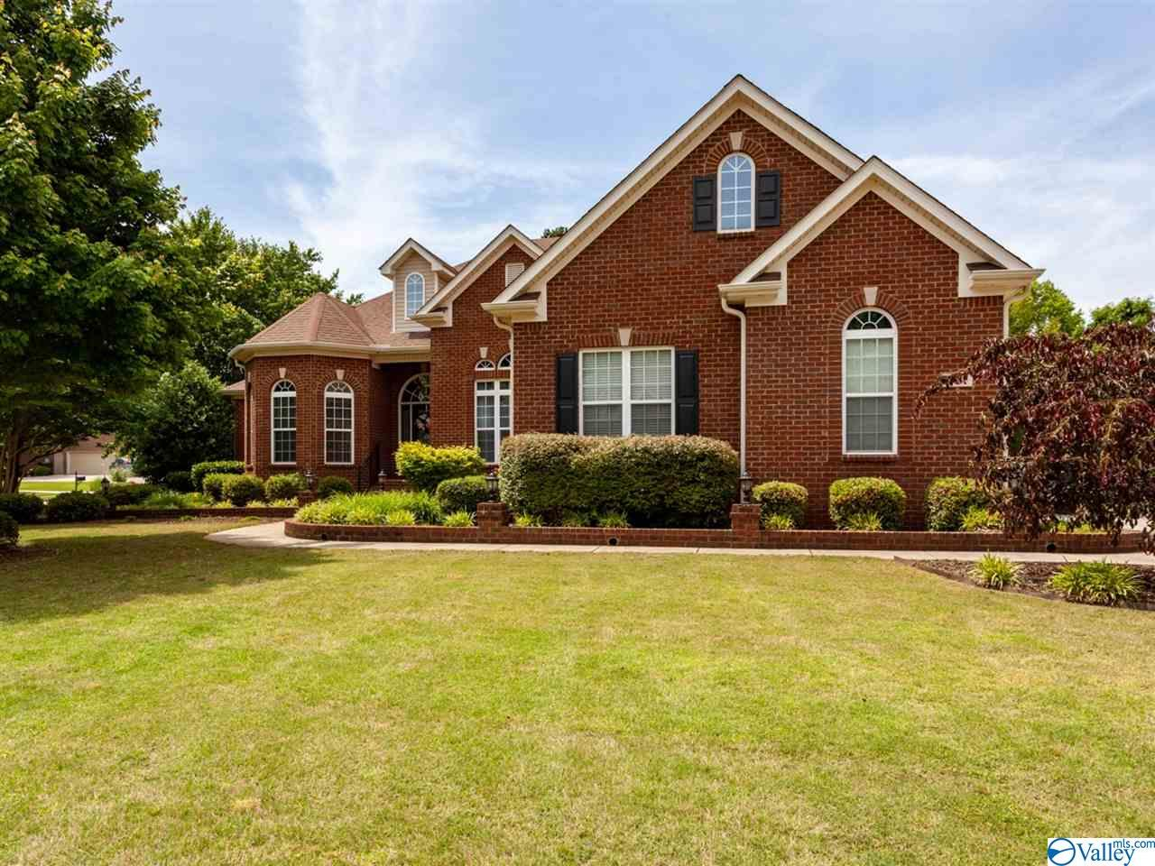 101 GENTRY COURT, MADISON, AL 35758