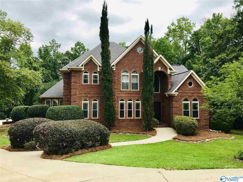 75 INDIAN PINE TRACE E, GADSDEN, AL 35901