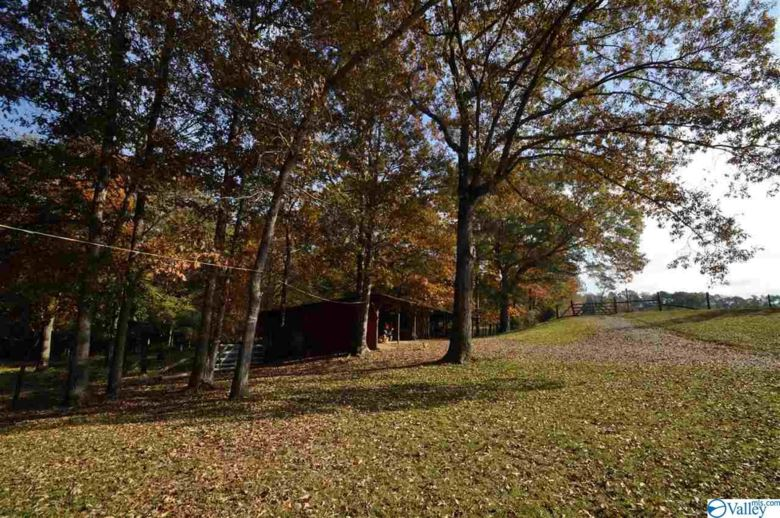 6997 COUNTY ROAD 747, CULLMAN, AL 35055