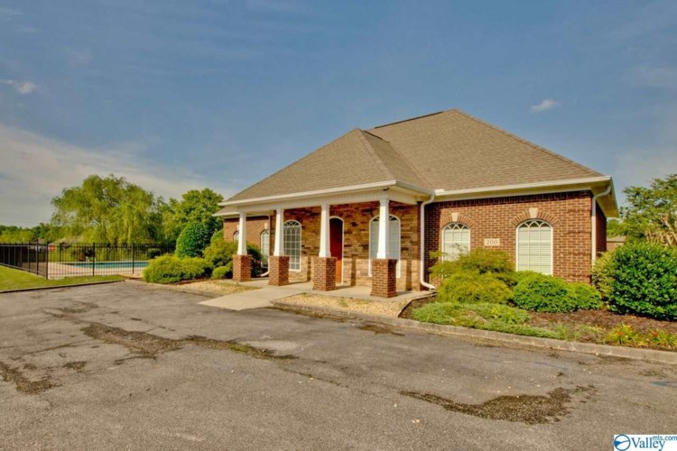 117 CANNING PLACE, MADISON, AL 35757