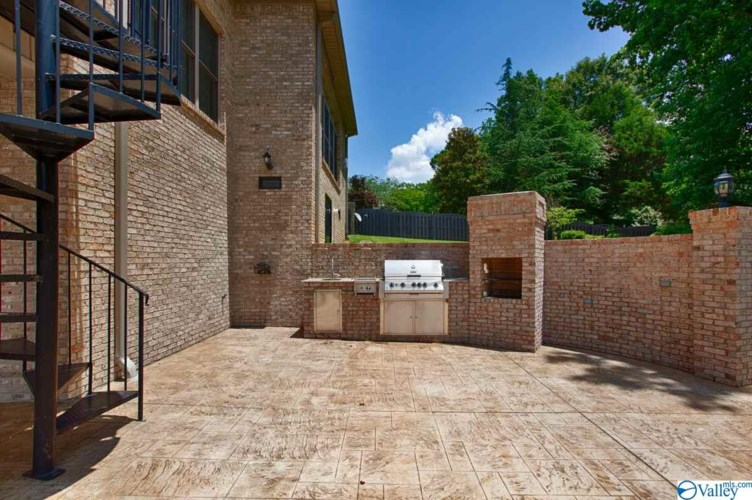 111 CLIFTMERE PLACE, MADISON, AL 35758