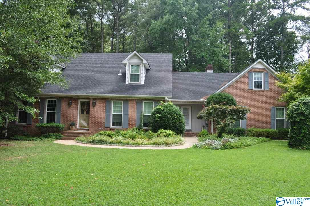 103 STERLING PLACE, ATHENS, AL 35613