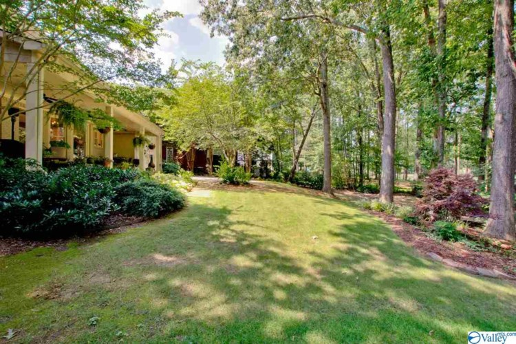 2747 TAMMERACK LANE, OWENS CROSS ROADS, AL 35763