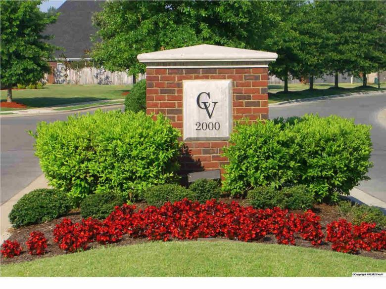 Lot 28 SARAH LANE, DECATUR, AL 35603
