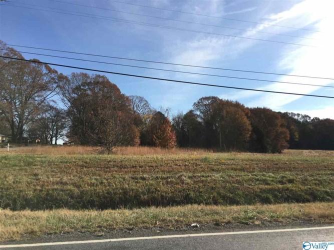 00 County Road 397, Courtland, AL 35618