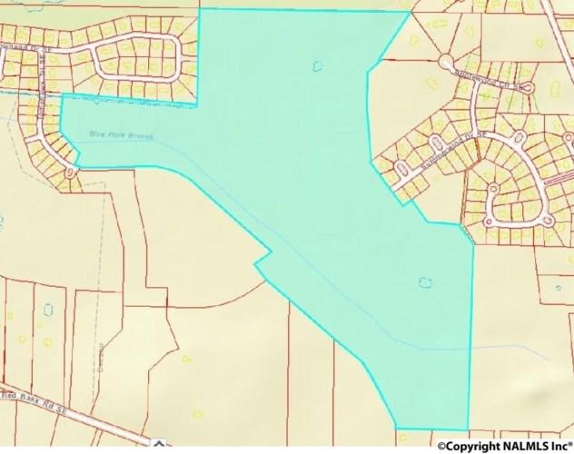 Summerwind Drive SE, Decatur, AL 35603