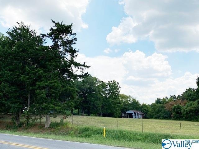 Huntsville Brownsferry Road, Madison, AL 35756