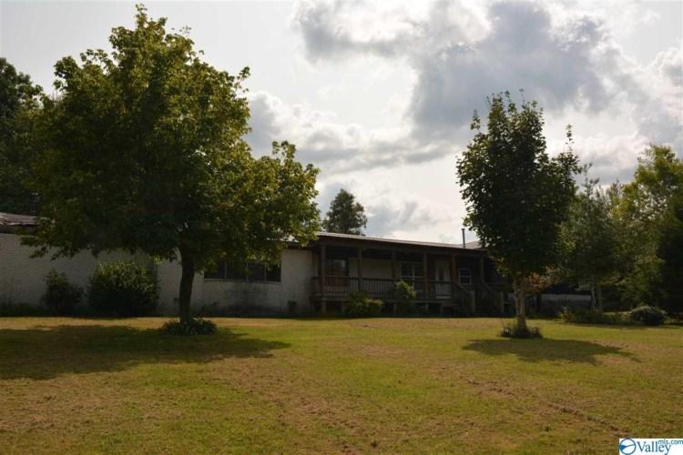 642 County Road 359, Pisgah, AL 35765