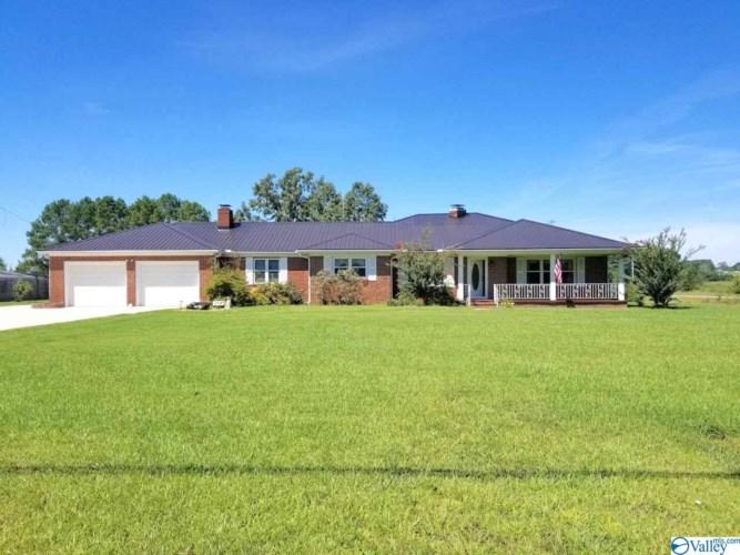 5921 Alabama Hwy 101, Rogersville, AL 35652
