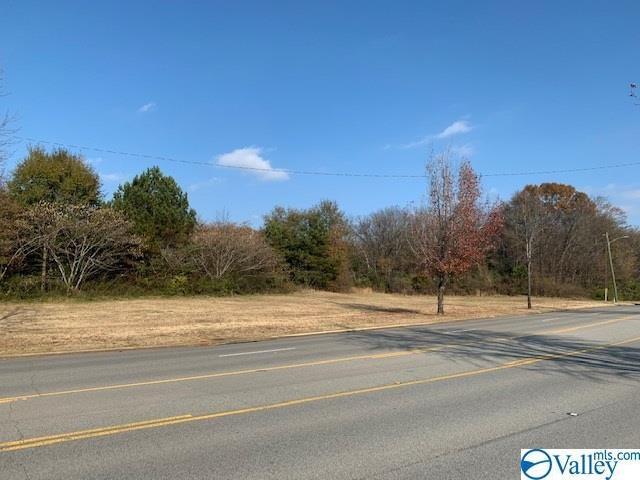Lot 2 E 19th Avenue SE, Decatur, AL 35601