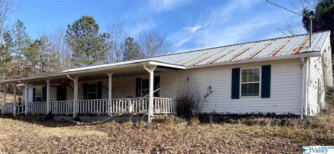 600 County Road 354, Collinsville, AL 35961
