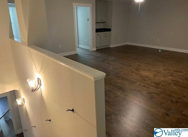 34 Old Cove Place, Gurley, AL 35748