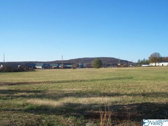 South Memorial Parkway, Huntsville, AL 35803