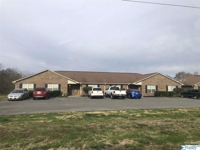 100 Williams Road, Guntersville, AL 35976