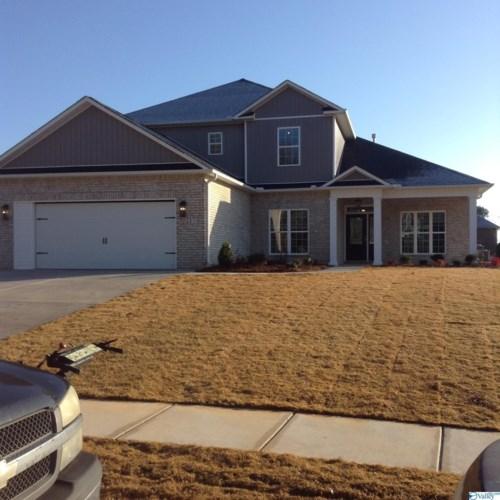 217 Somerdale Lane, Huntsville, AL 35811