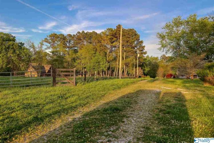651 Love Branch Road, Harvest, AL 35749