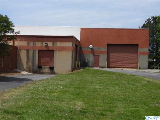 185 Grimes Drive, Guntersville, AL 35976