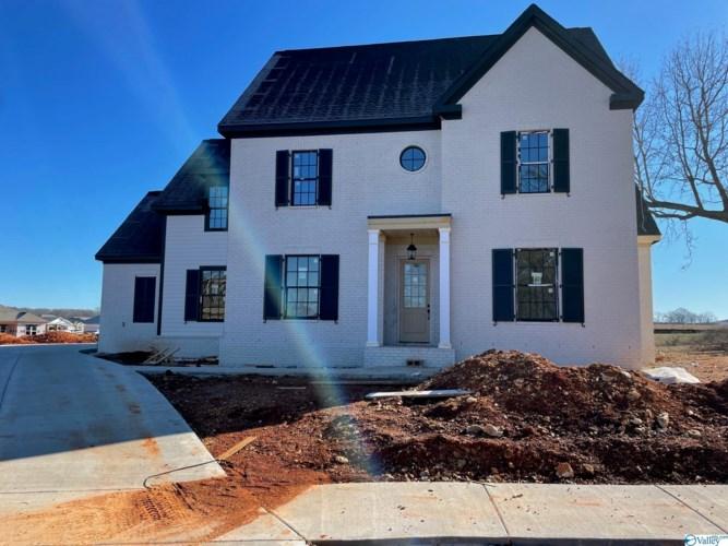 217 Farmhouse Drive, Madison, AL 35757