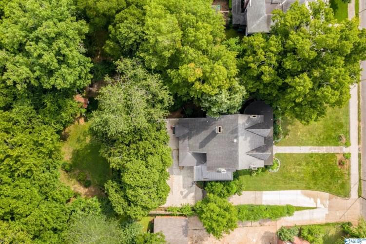 511 Holmes Avenue NE, Huntsville, AL 35801