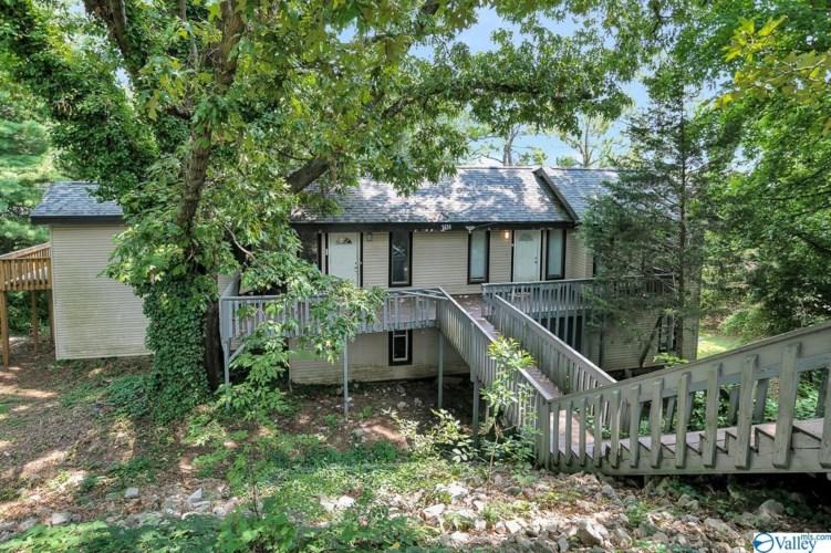 1424 Ascent Trail NW, Huntsville, AL 35816