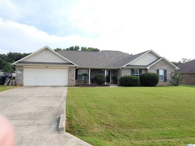 163 Oakcrest Road, Huntsville, AL 35811