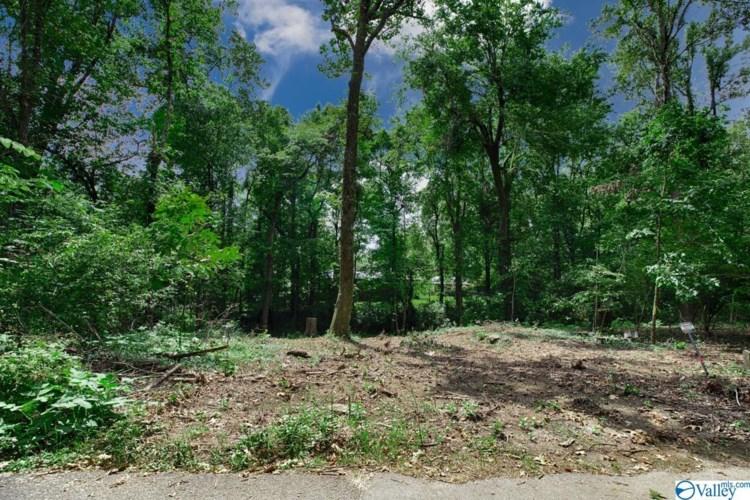 3900 Cooper Street S, Huntsville, AL 35801