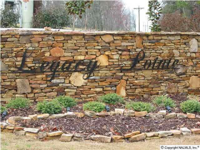 Vintage Way, Guntersville, AL 35976