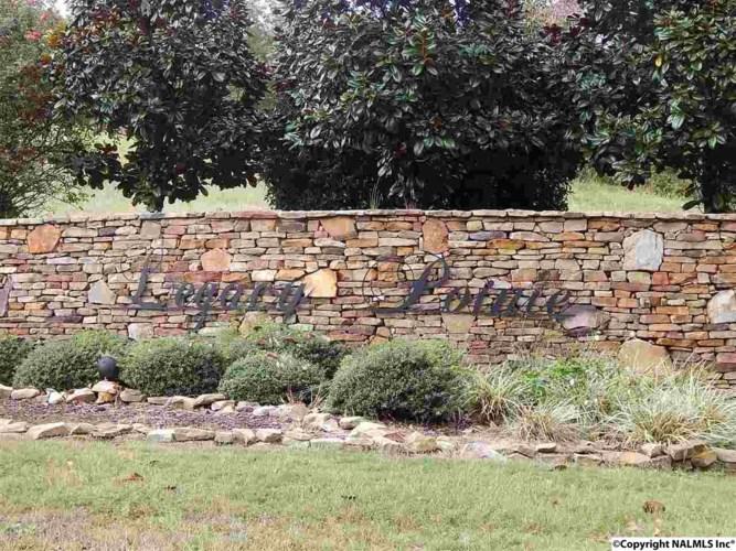 121 Legendary Drive, Guntersville, AL 35976