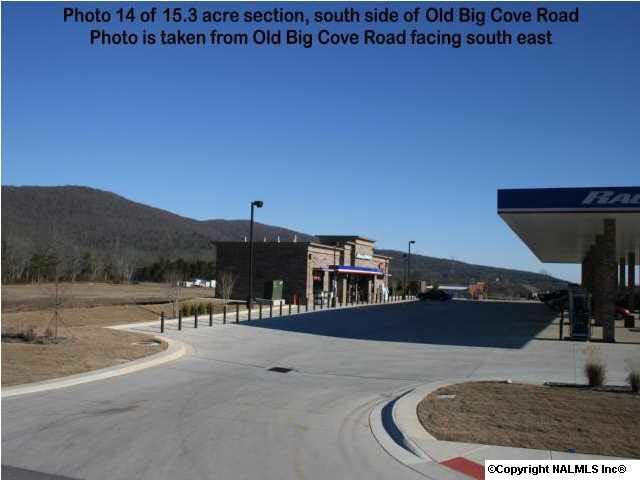 5703 U S Hwy 431, Brownsboro, AL 35741