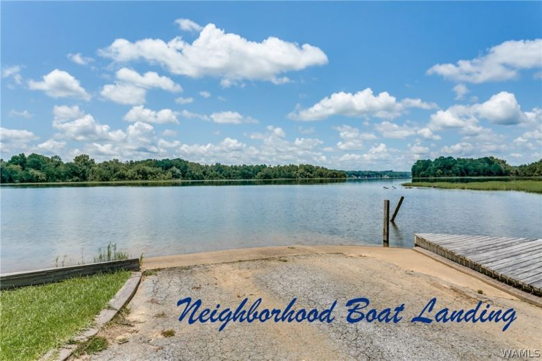 31 CARMEL BAY Drive  #31, Northport, AL 35475
