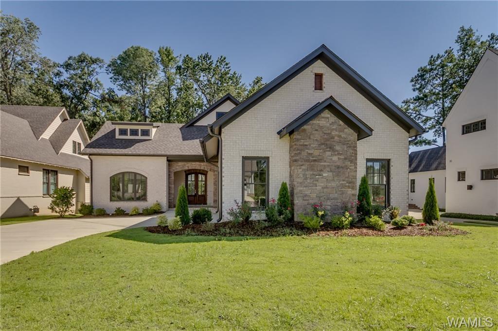 6309 Woodlands Trail Place , Tuscaloosa, AL 35406