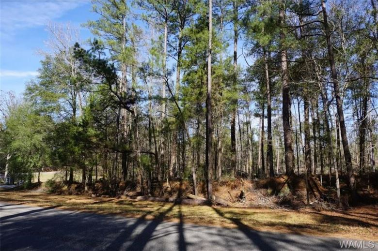 000 Four Winds Road, Northport, AL 35475