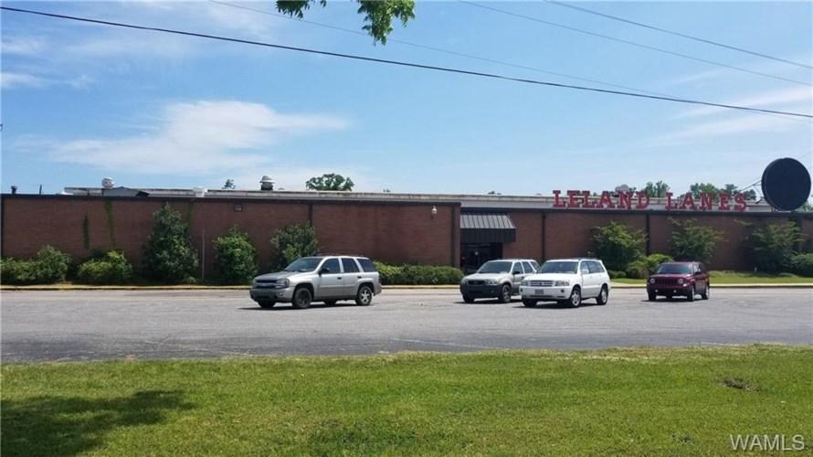 1125 26th Avenue E, Tuscaloosa, AL 35404