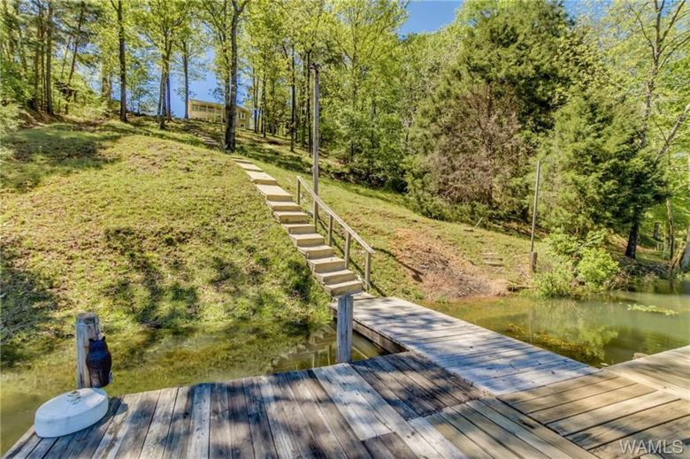 15685 Marble Road, Northport, AL 35475