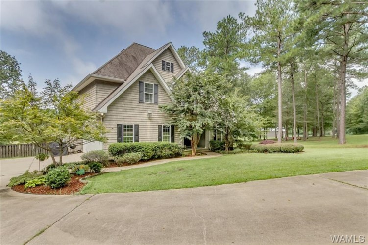 13543 Mount Olive Road, Coker, AL 35452