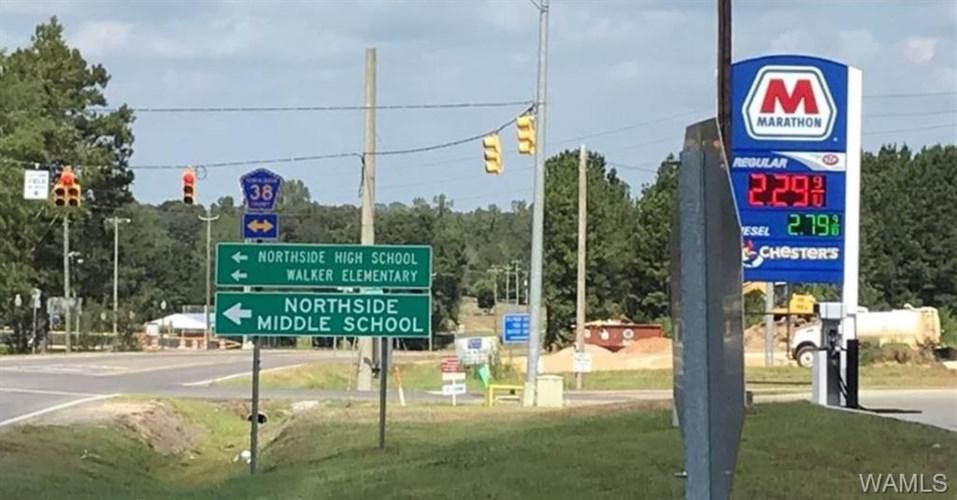 000 HWY 43, Northport, AL 35475