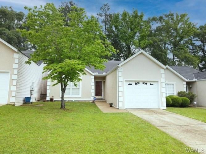 5108 Woodland Trace, Tuscaloosa, AL 35405