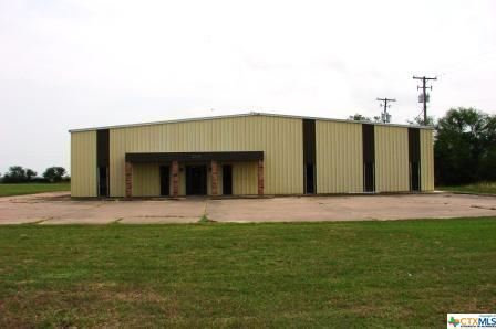 5301HOUSTON HWY, Victoria, TX 77901