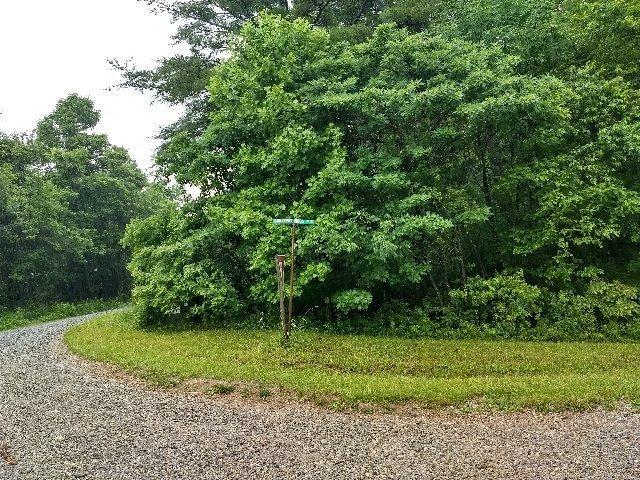 Lot 372  Ridge Oak DR SE, Copper Hill, VA 24079