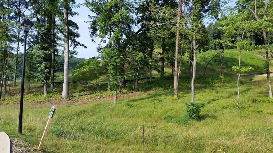 4885  South Peak Estates DR, Roanoke, VA 24018