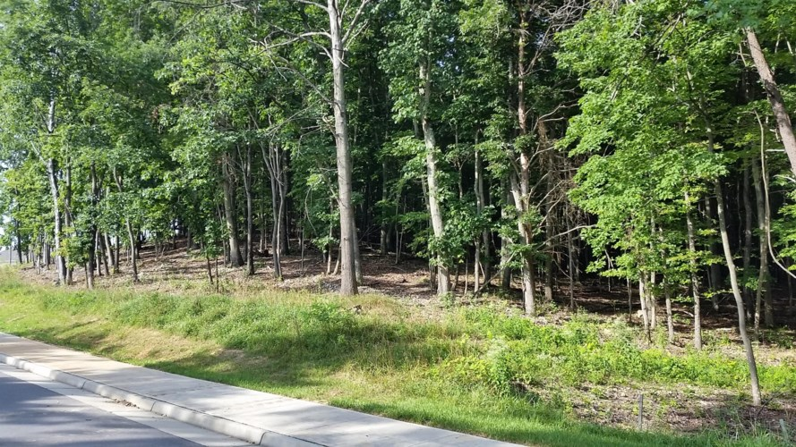 4905  South Peak Estates DR, Roanoke, VA 24018