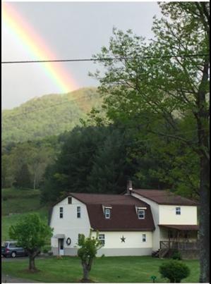 51  Autumn Ridge LN, Rocky Gap, VA 24366